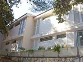 Residence SUHA PUNTA - Suha Punta