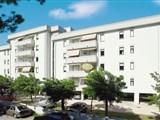Apartmány NASSE E ISOLA CLARA - Harrachov
