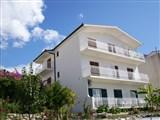 Apartmány MARŠIĆ - Zadar