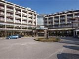 Hotel AJDA - Riwiera Barska