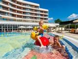 Hotel LIVADA PRESTIGE - Ptuj