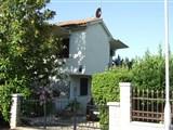 Apartmány MIRNA - Drvenik