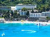 Hotel UVALA -