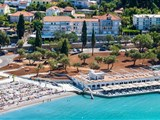Hotel KOMODOR - Trogir - Seget Donji