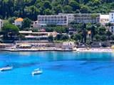 Hotel ADRIATIC - Chorwacja