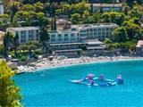 Hotel VIS - Chanioti