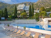 Hotel ASTAREA - Mlini