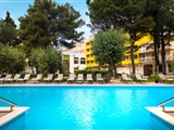 Hotel REMISENS EPIDAURUS - Słoweńskie wybrzeże