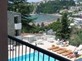 Hotel MEDITERAN - Zaton