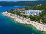 Hotel a Casa VALAMAR SANFIOR - Baška Voda