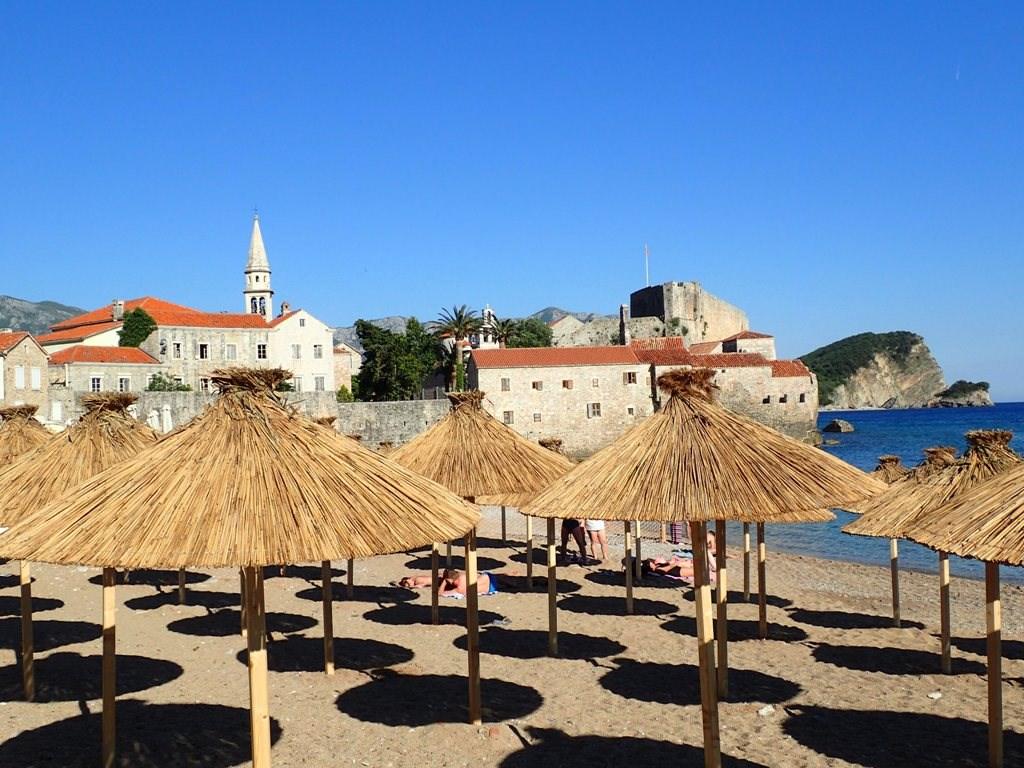 Pokoje VYBRANÉ BUDVA - Oblast Rethymno