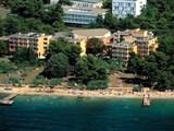 Hotel DONAT - Jerzens