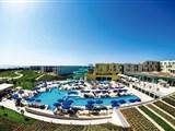 Falkensteiner Family Hotel Diadora - Wyspa Pag