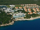 Hotel THE VIEW -