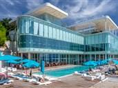 Hotel WYNDHAM GRAND Resort - Novi Vinodolski