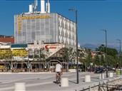Hotel INTERNATIONAL - Crikvenica