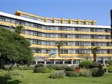 Hotel ILIRIJA - Gradac