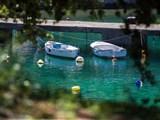 Mobilní domky MEDITERAN KEMP SELCE - Coral Bay