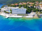 Hotel AMINESS LUME ex Feral -