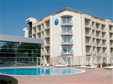 Hotel ČATEŽ - Rabac