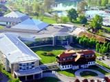 Hotel TOPLICE - Wyspa Pag
