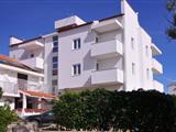 Hotel INTERMEZZO - Wyspa Pag