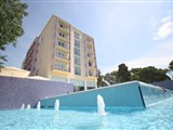 Hotel ADRIATIC - Węgry
