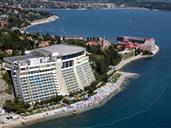 Grand Hotel BERNARDIN - Portorož