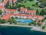Hotel VILE PARK - Bibione