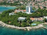 Hotel PUNTA - Coral Bay