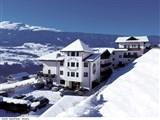 Hotel ALPENFRIEDE - Baška Voda
