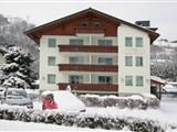 Apartmány TONI - Riwiera Barska