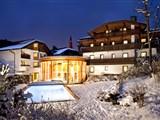 Hotel BON ALPINA - Baška Voda