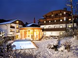 Hotel BON ALPINA -