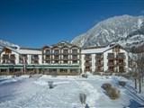 Hotel DAS GASTEIN -