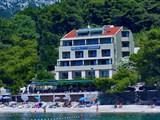 Hotel SAUDADE - Rovinj