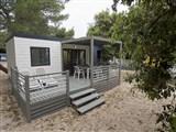 Mobilní domky Adriatic Kamp Bi Village - Possidonio