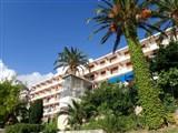 Hotel AURORA - Włochy