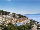VALAMAR GIRANDELLA RESORT - Family Hotel - Ptuj