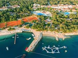 VALAMAR TAMARIS RESORT - Agava - Coral Bay