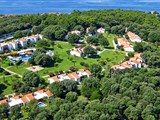 VALAMAR TAMARIS RESORT - Villas -