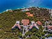 Hotel MEDENA, AKTIVNÍ DOVOLENÁ 50+ - Trogir - Seget Donji