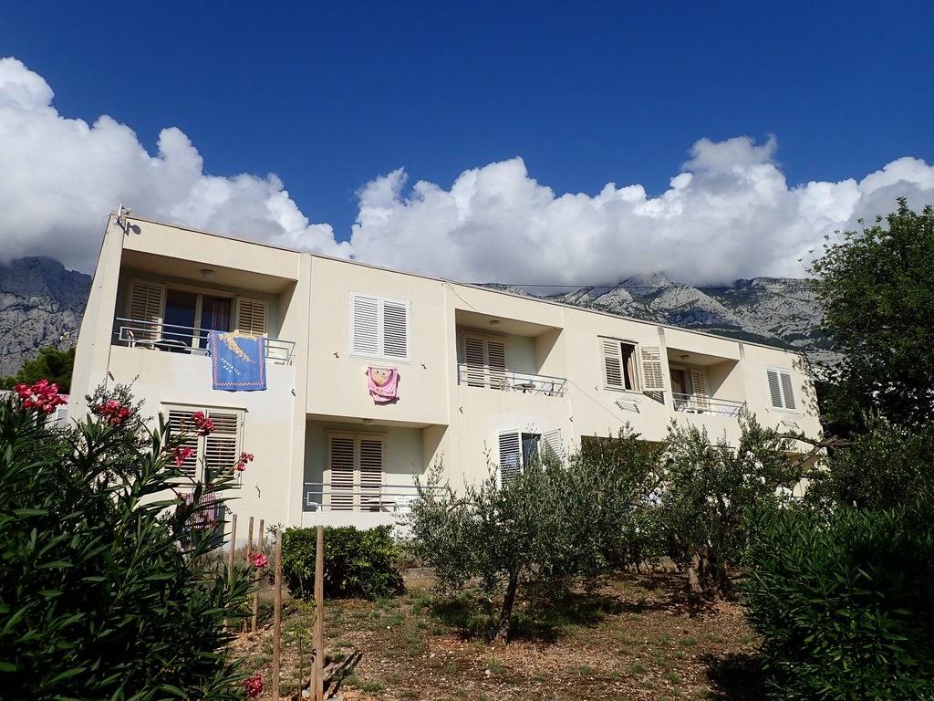 Hotel RIVIJERA, AKTIVNÍ DOVOLENÁ 55+ - Włochy