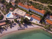 Hotel FARAON - Trpanj