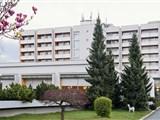 Hotel RADIN A - Vrsar