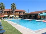 VIAMARE FAMILY HOTEL - Włochy