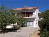Apartmány VYBRANÉ CRIKVENICA - Korčula