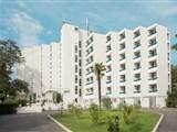 LONG BEACH HOTEL Montenegro -