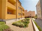 Apartamenty LIDIJA -