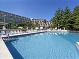 Hotel MEDITERAN - Chorwacja